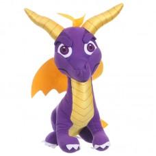 Spyro - Skylanders plüss figura