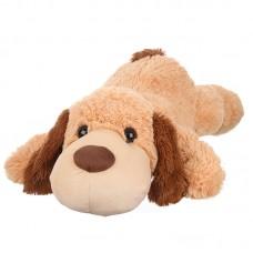 Diny - plüss hasaló kutya