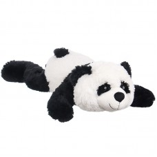 Viny - plüss hasaló panda