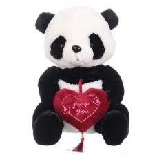 Giny - plüss panda maci