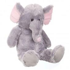 Gracy - plüss elefánt