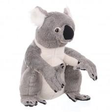 Ármin - plüss koala