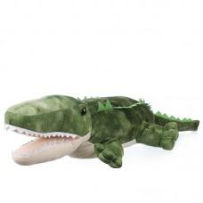 Gazpacho - óriás plüss krokodil