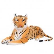 Arthas - plüss tigris