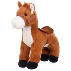 Dylan - barna plüss ló
