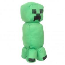 Creeper - Minecraft plüss