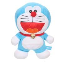 Doraemon plüss