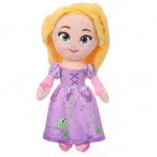 Aranyhaj - Disney hercegnő plüss