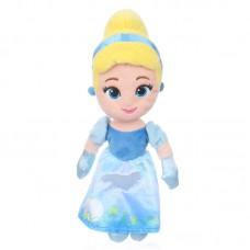 Hamupipőke - Disney hercegnő plüss