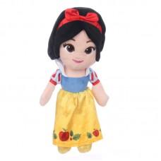 Hófehérke - Disney hercegnő plüss
