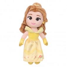 Belle hercegnő - Disney hercegnő plüss