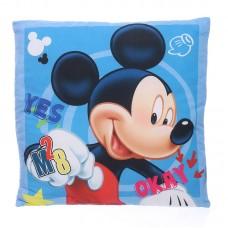 Mickey egeres párna