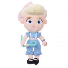 Bo Peep - Toy Story plüss figura