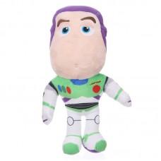 Buzz Lightyear - Toy Story plüss figura
