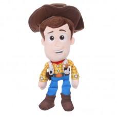 Woody - Toy Story plüss