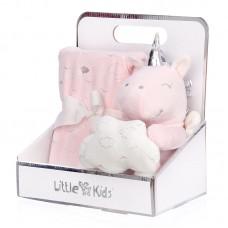Baby ajándékcsomag - unikornis