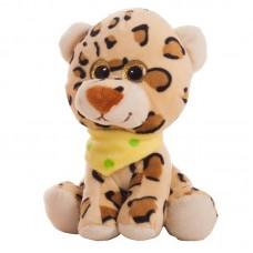 Hunter - plüss leopárd