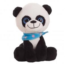 Chip - plüss panda