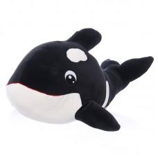 Orszon - plüss baby orka