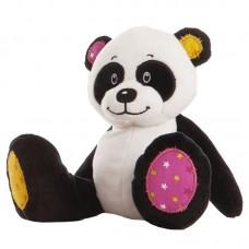 Indy - plüss panda