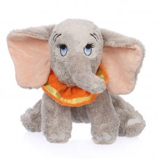 Dumbo - Disney plüss
