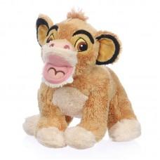 Simba - Disney plüss