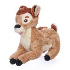 Bambi - Disney plüss
