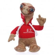 E.T., a földönkívüli plüss figura 41 cm