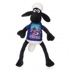Shaun, a bárány és a farmonkívüli plüss