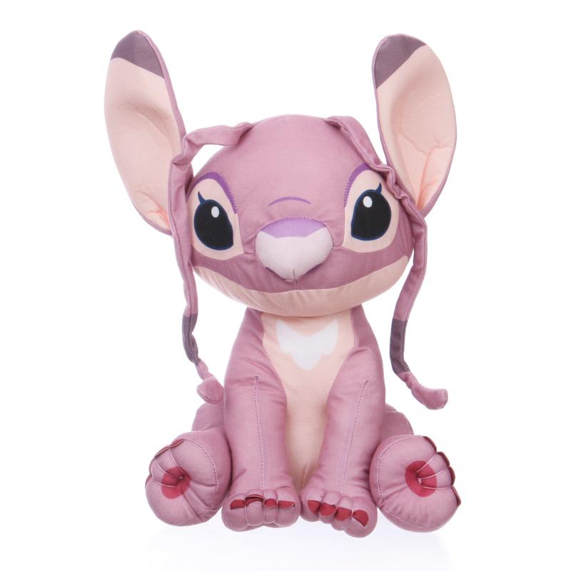 Angel - Lilo és Stitch plüss