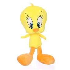 Csőrike - Looney tunes plüss