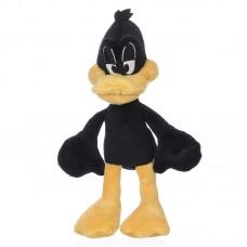 Dodó kacsa - Looney tunes plüss