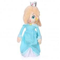 Rosalina hercegnő - Super Mario plüss figura