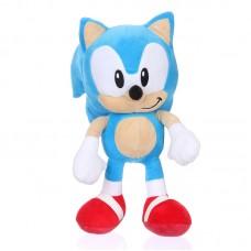 Sonic plüss