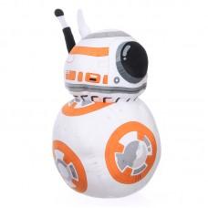BB-8 - Star Wars plüss figura