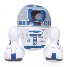 R2-D2 - Star Wars plüss figura