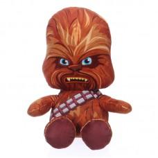 Csubakka - Star Wars plüss figura