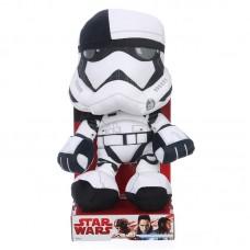 Rohamosztagos - Star Wars plüss figura