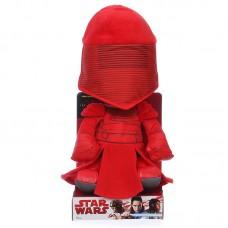 Praetorian Őr - Star Wars plüss figura