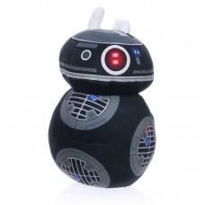 BB-9E - Star Wars plüss figura