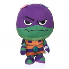 Donatello - Tini Nindzsa Teknőcök plüss