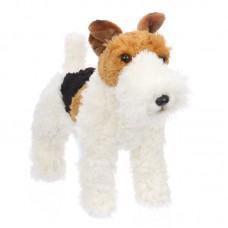 Foxi - plüss terrier