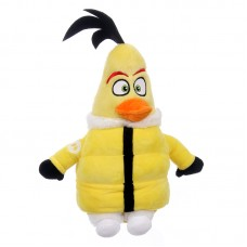 Chuck - Angry Birds 2. plüss