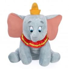 Dumbo plüss figura