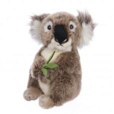 Adolf - plüss koala