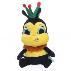 Bertie - plüss méhecske királynő