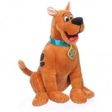 Scoob - Scooby Doo plüss