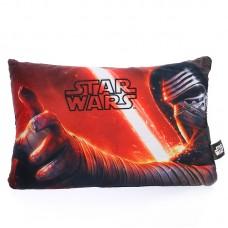 Star Wars plüss párna