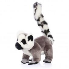 Katy - plüss lemur