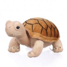 Archie - plüss görög teknős